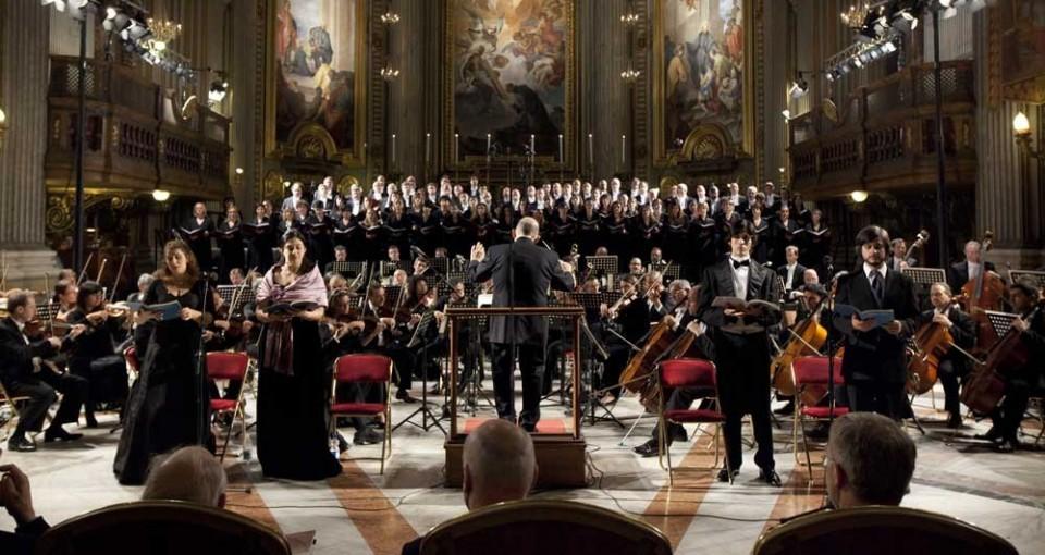 concerto-messa-in-do-minore-k-427-1112_1