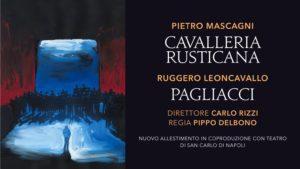 remigio_pagliacci