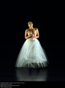 Faust - Teatro La Fenice
